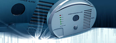 heating repair long island
