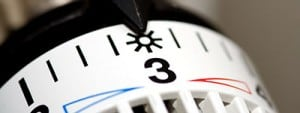 Heating Services and Repair - Queens, NYC, Long Island