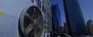 Boiler Repair NYC