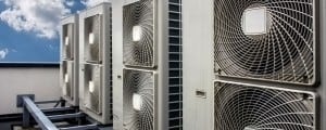 Regular HVAC Maintenance Can Improve the Air Quality in Your Home