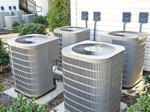 Central Air Conditioning System FAQs