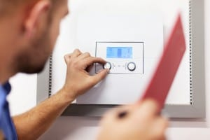 Quality Heating Installation and Repair Services